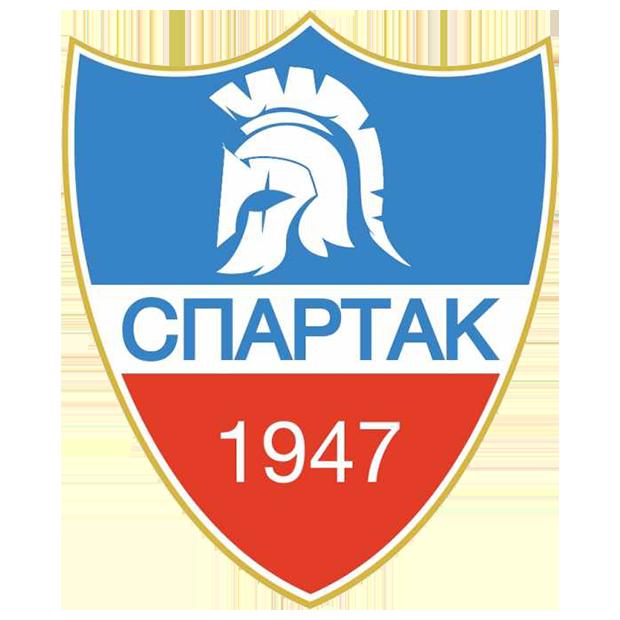 """ПФК """"Спартак Пловдив"""" 1947 АД"""