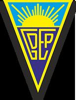 Estoril Praia Futsal