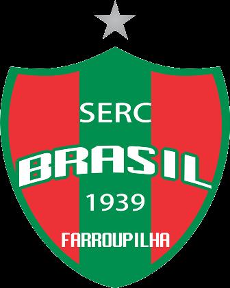 Brasil de Farroupilha