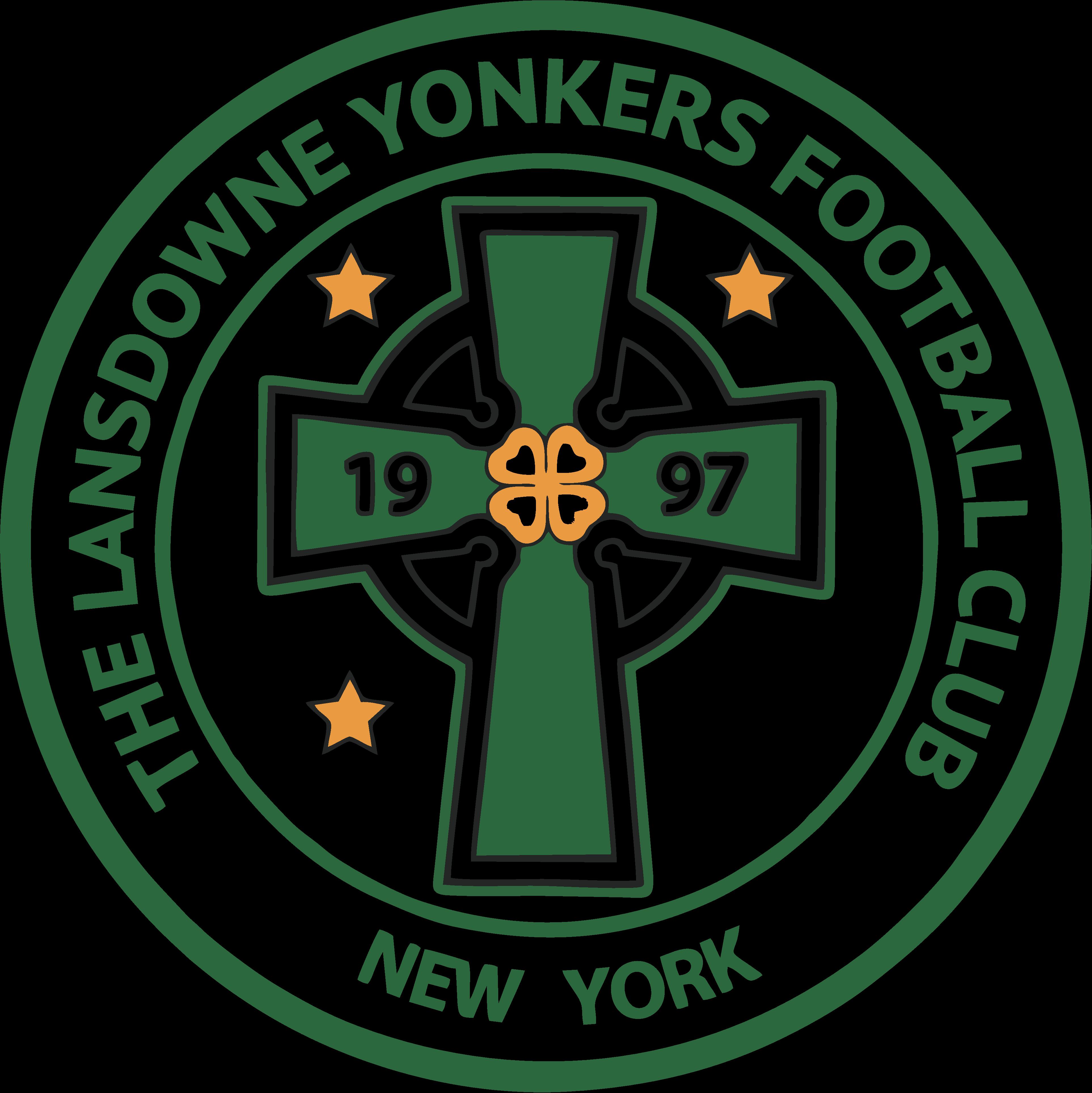Lansdowne Yonkers FC