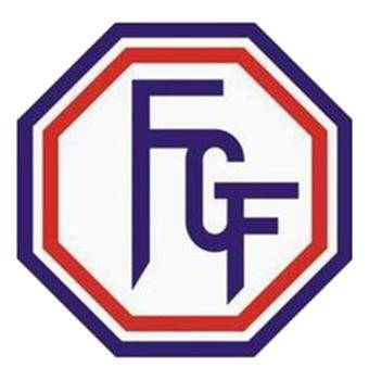 Federação Goiana de Futebol