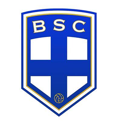 Berço Sport Clube