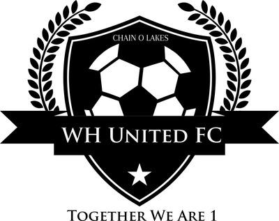 Winter Haven United FC