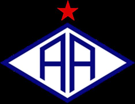 Atlético-AC