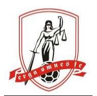Erga Omnes FC