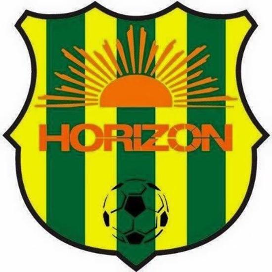 Horizon FC