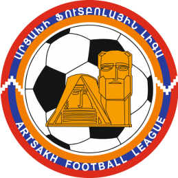 Artsakh Football Federation