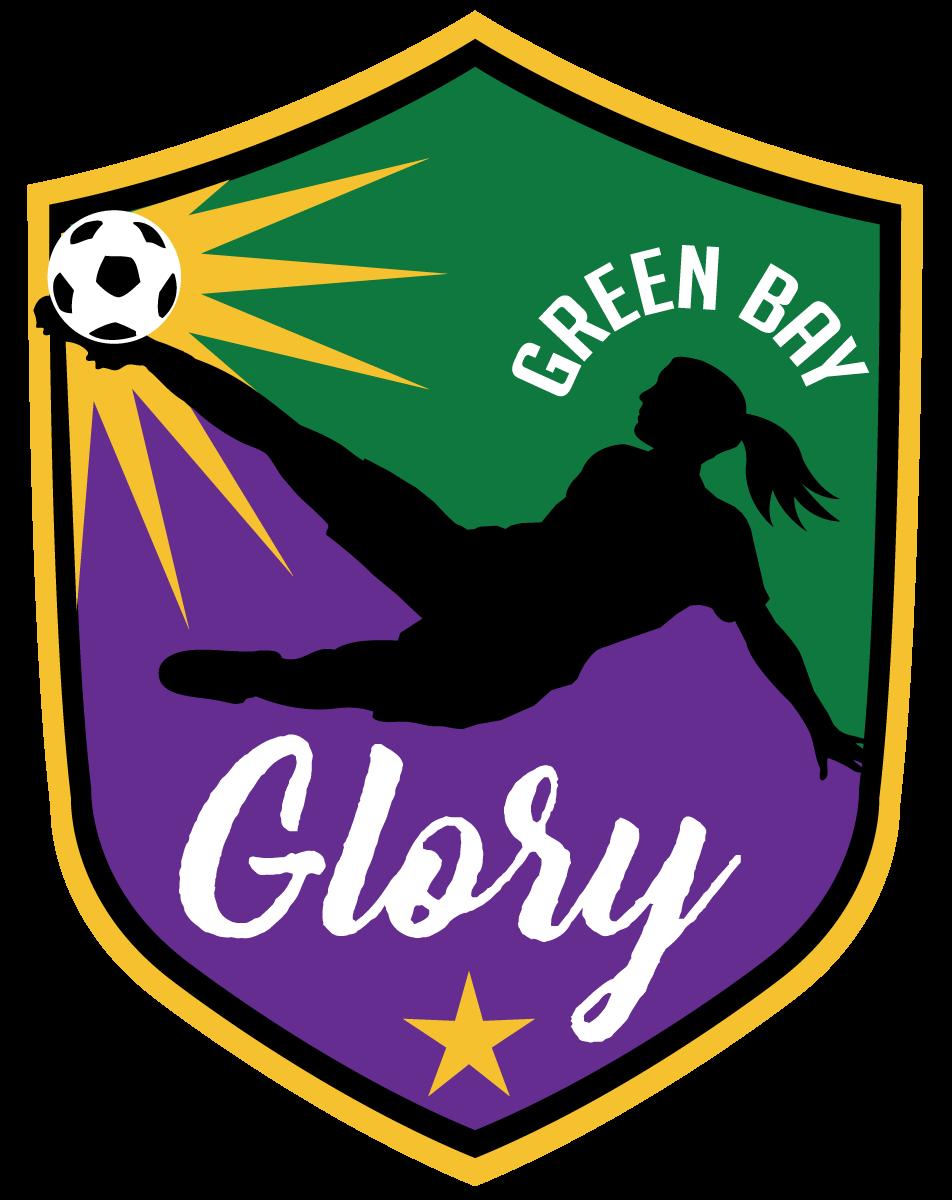 Green Bay Glory