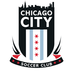Chicago City SC