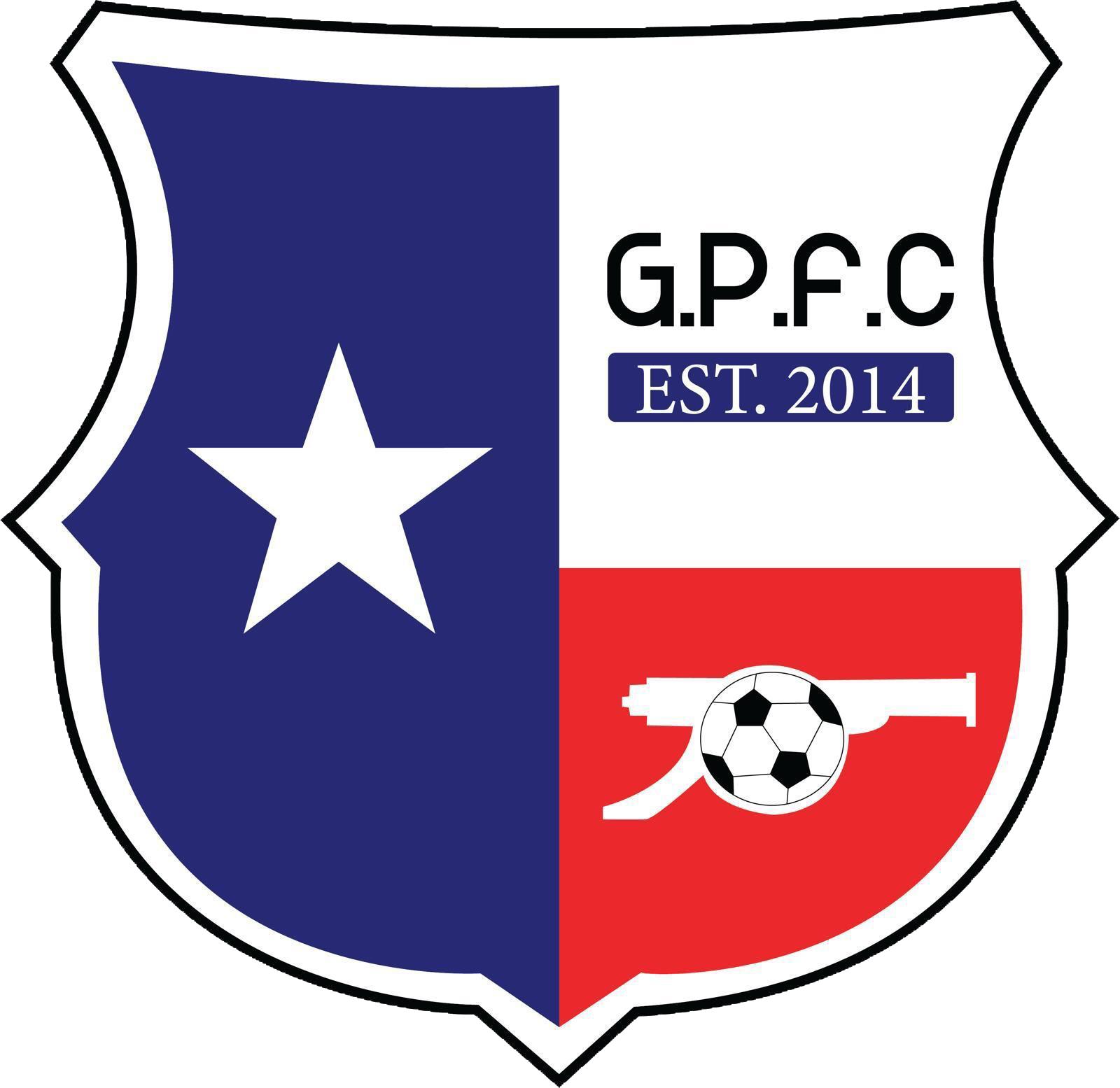 Greenspoint Gunners
