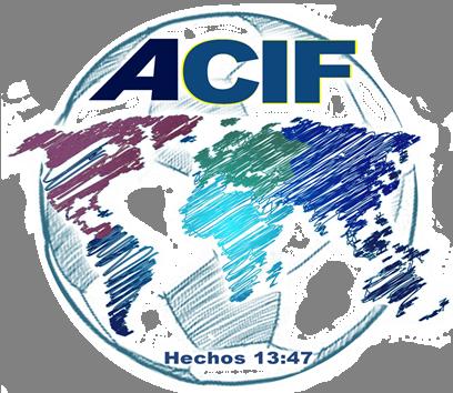 Asociacion Cristiana Internacional de Futbol