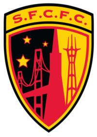 San Francisco City