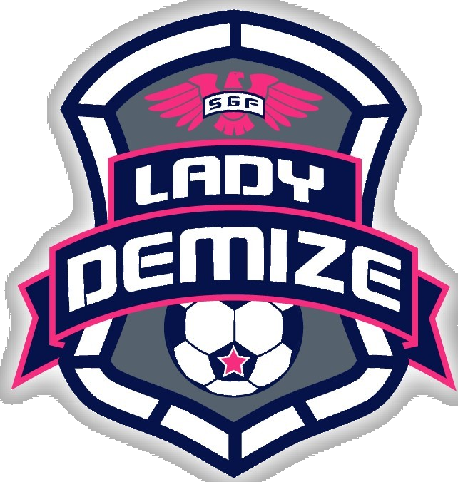 Lady Demize