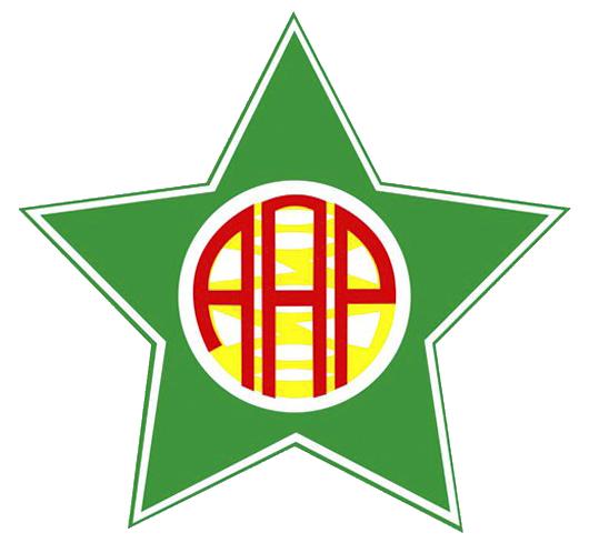 Associação Atlética Portuguesa (RJ)