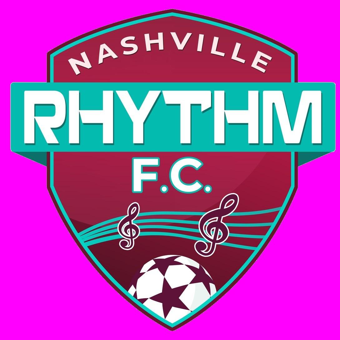 Nashville Rhythm FC