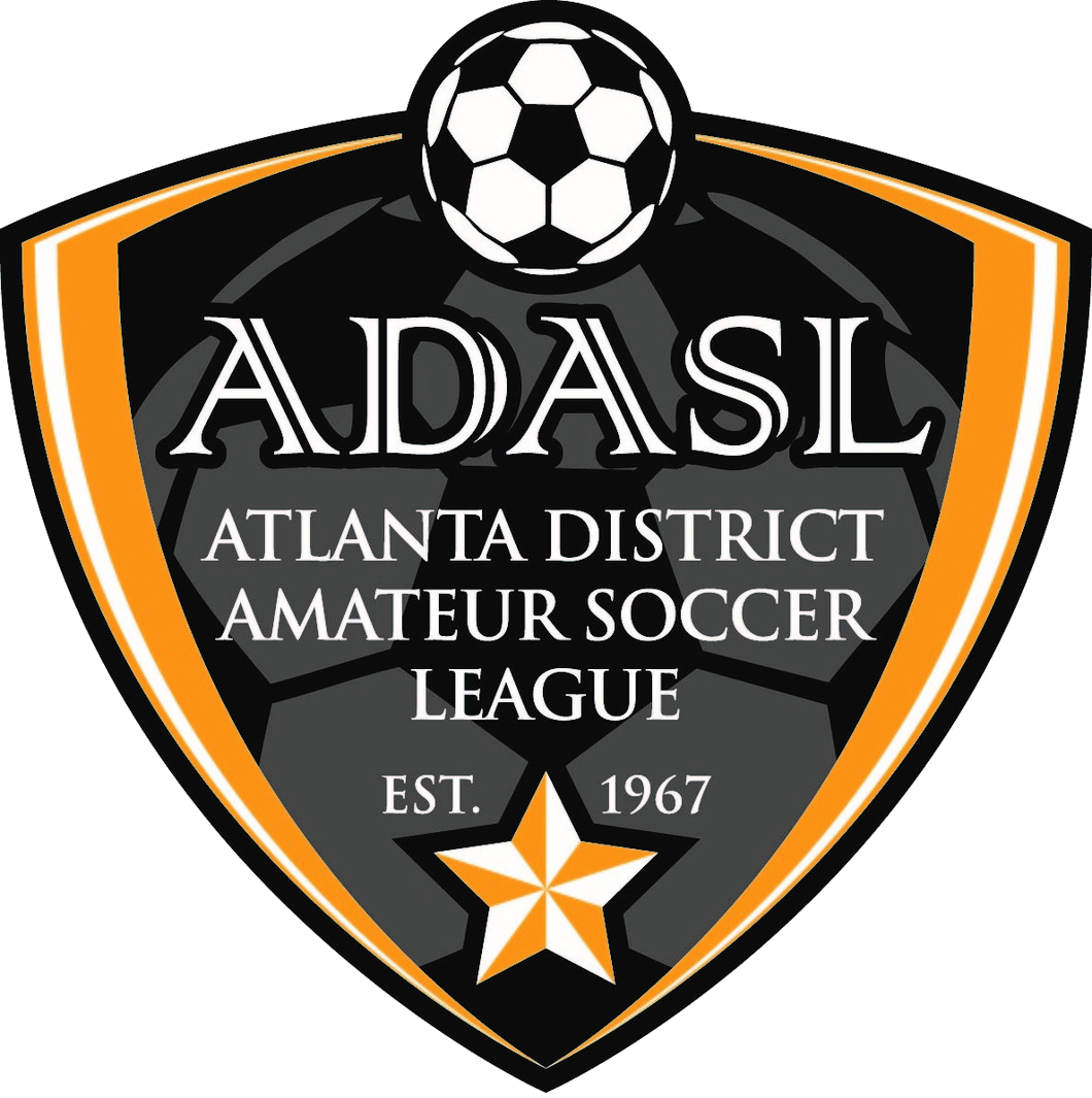 Atlanta District Amateur Soccer League