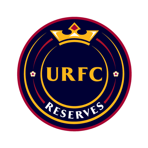 Utah Royals FC Reserves