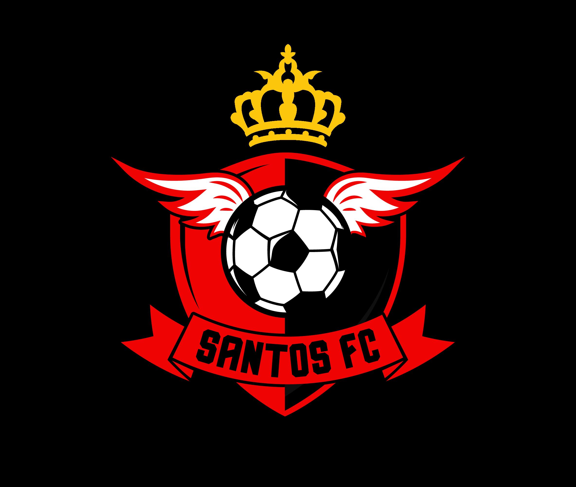 Santos FC (UPSL)