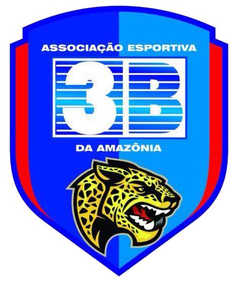 3B Associação Esportiva