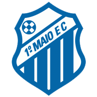 1º de Maio Esporte Clube (PE)