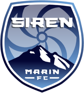 Marin FC Siren