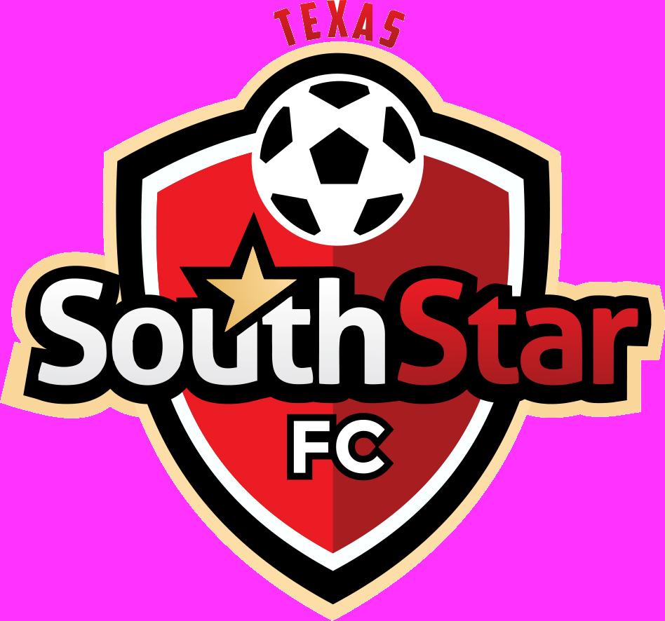 SouthStar FC