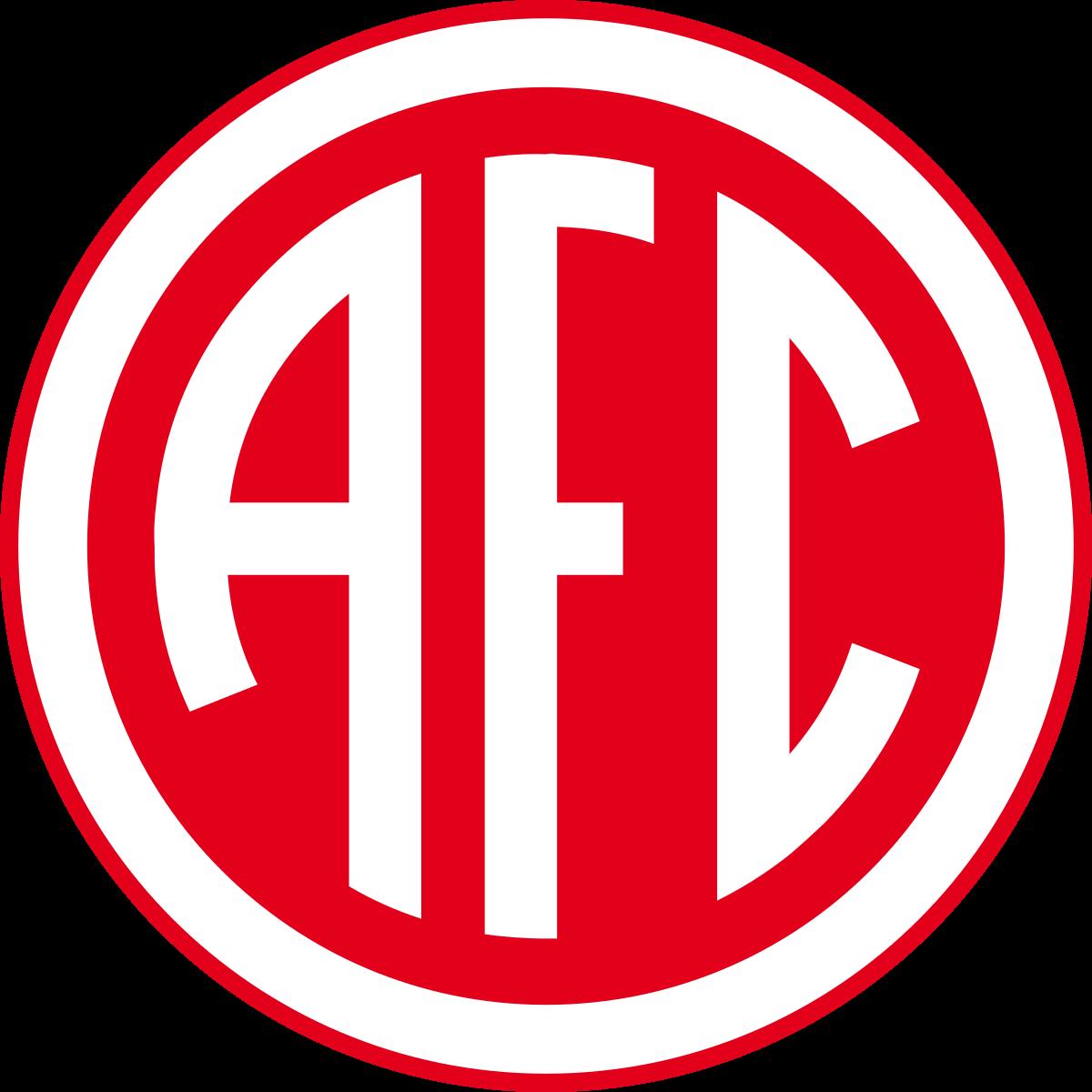America Football Club (RJ)