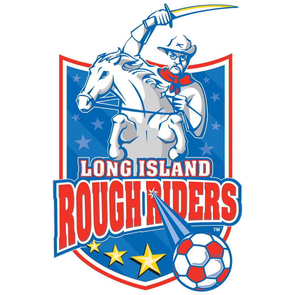 LI Rough Riders