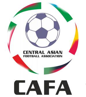 Central Asian Football Association