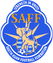 South Asian Football Federation