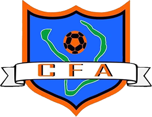 Chagos Islands Football Association