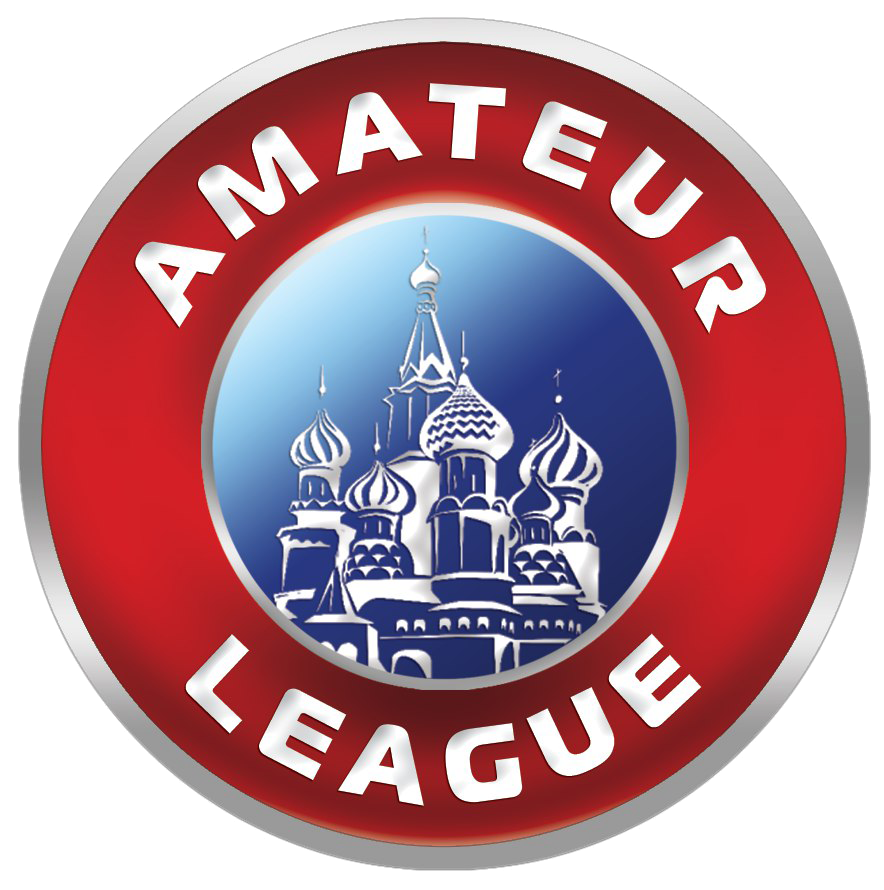 Amateur League RUSSIA
