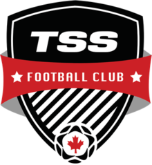 TSS FC Rovers