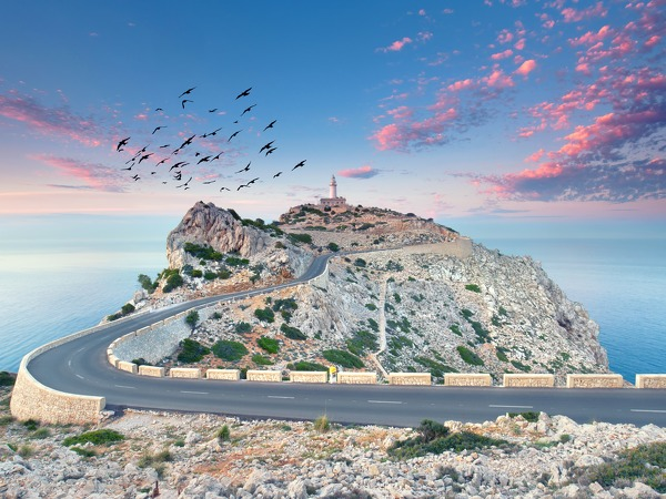 Balearic Islands Hotels