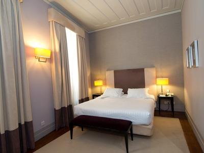 Standard Room Palácio