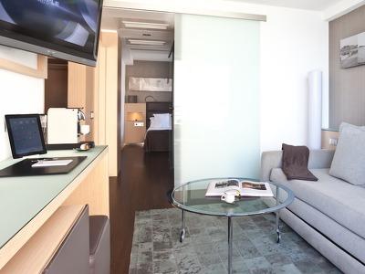 Suite Formentera