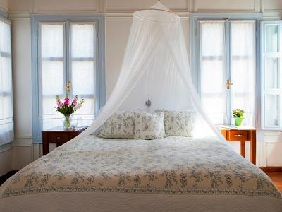 Standart Blue Room 7