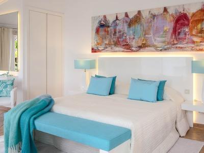 Design Suite Casa San Marco