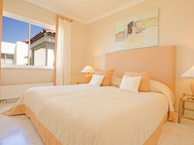 Junior Suite Casa Domingo