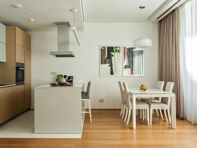 2 Bedroom Seaview Residence