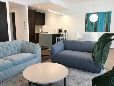 3 Bedroom Seaview Residence