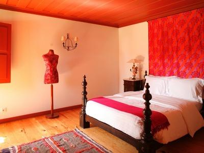 1 Bedroom Casa