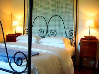 2 Bedroom Casa