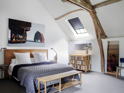 Suite Fontenay