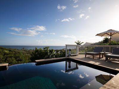 La Villa Two Bedroom Suite  + Chic Treats in Overview