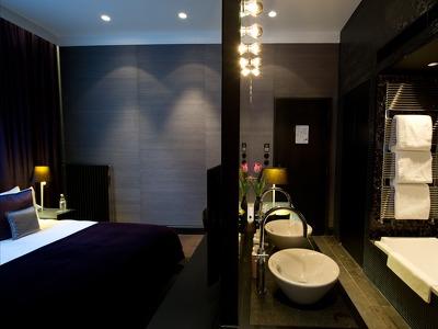 Better Room
