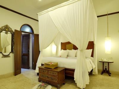 Ratna Wati Villa 3 bedroom w/pool
