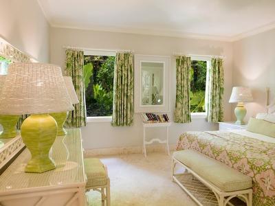 Cobblers Garden Suites