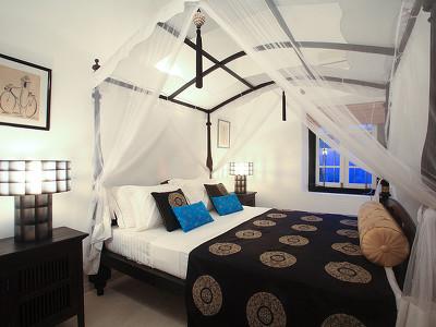 Kundhira Room