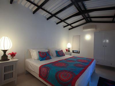 Arica Room